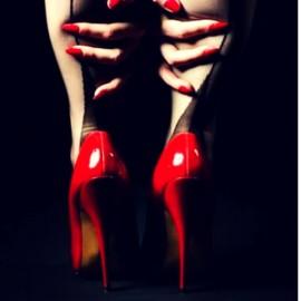 Salonske cipele