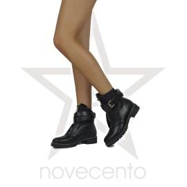 Ženske kratke čizme