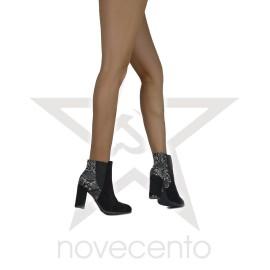 Kratke ženske čizme